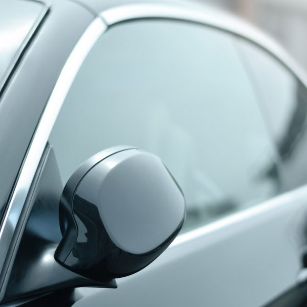 Consider tinting your car windows for these reasons