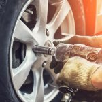 Best Types Of Car Tires For The Long Life Of Your Cars