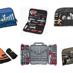 Best Tools For A Motorcycle Giveaway