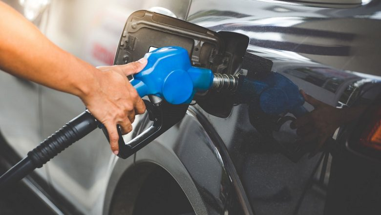 How To Tackle Mis-Fuel?