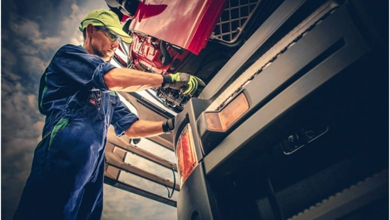 What are the best qualities of a good automobile mechanic?