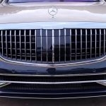 The Top 3 Functions Of A Car Grill