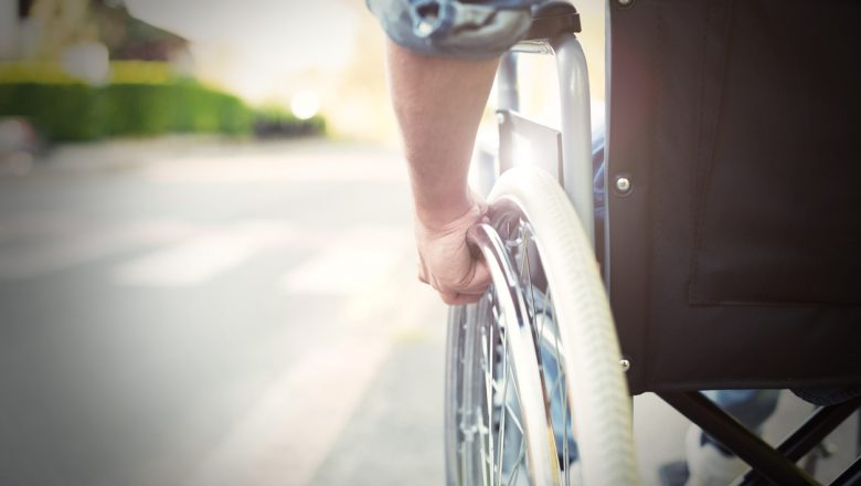 Situations That Every Wheelchair User Has Gone Through